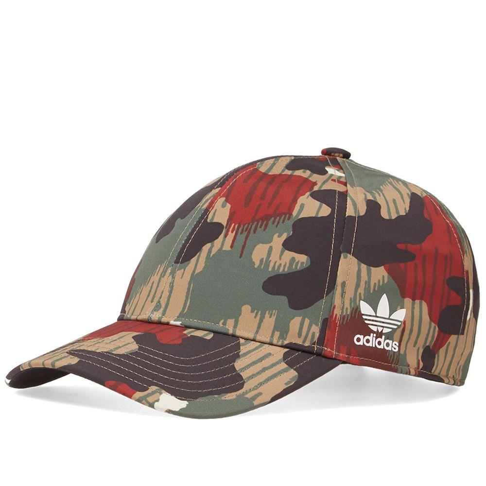 f40b6da4f32 Adidas pharrell williams classic cap multi end jpg 1000x1000 Pharrell  baseball cap