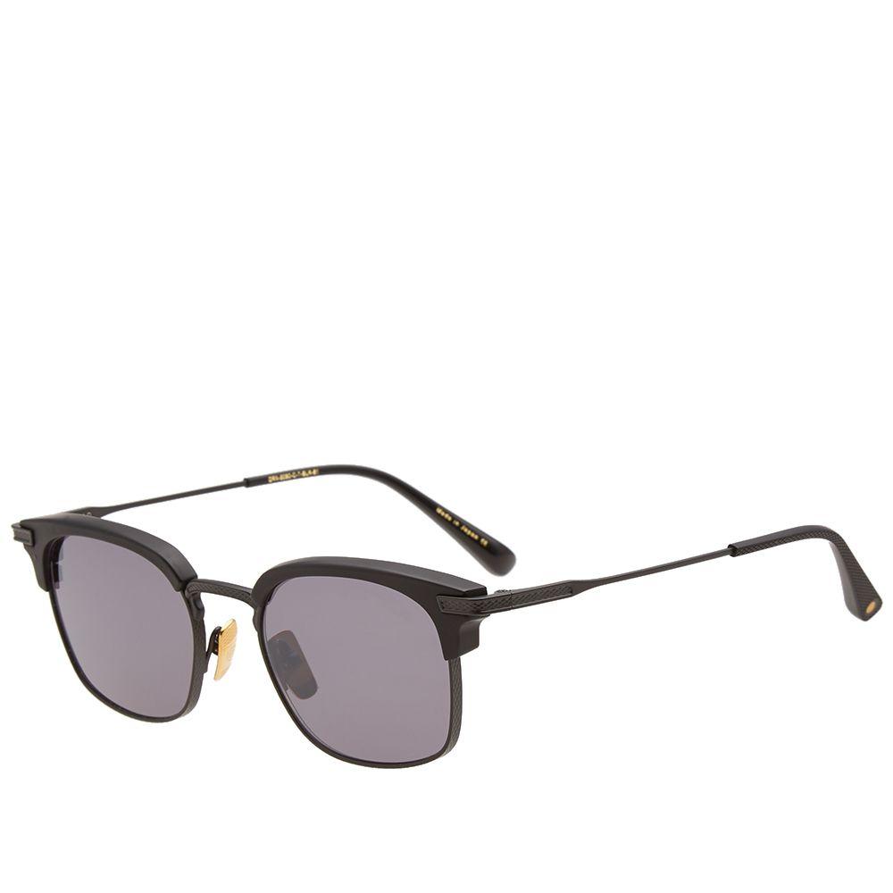 852c0f14ad homeDita Nomad Sunglasses. image. image. image. image. image. image