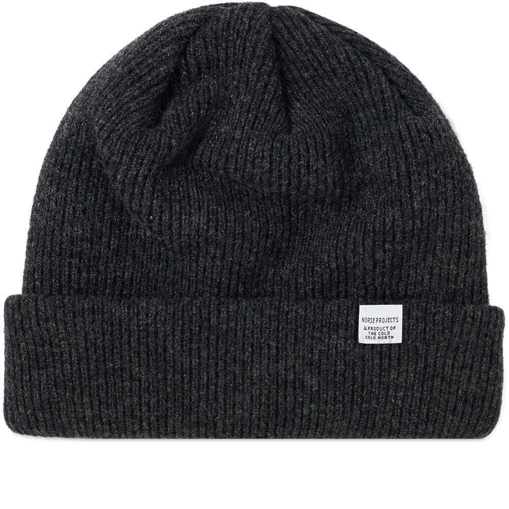 b16dfcb60c6 homeNorse Projects Beanie. image. image. image