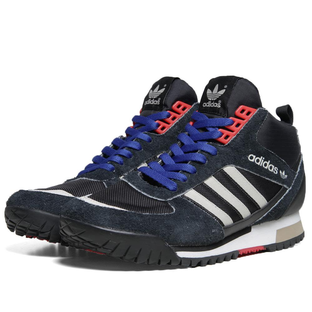 87515f8cdf603 homeAdidas ZX TR Mid. image. image. image. image. image. image. image. image