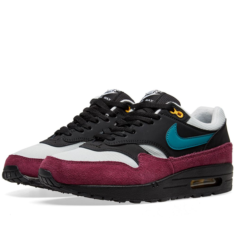 size 40 3901a e2d5b homeNike Air Max 1 W. image. image. image. image. image. image. image. image