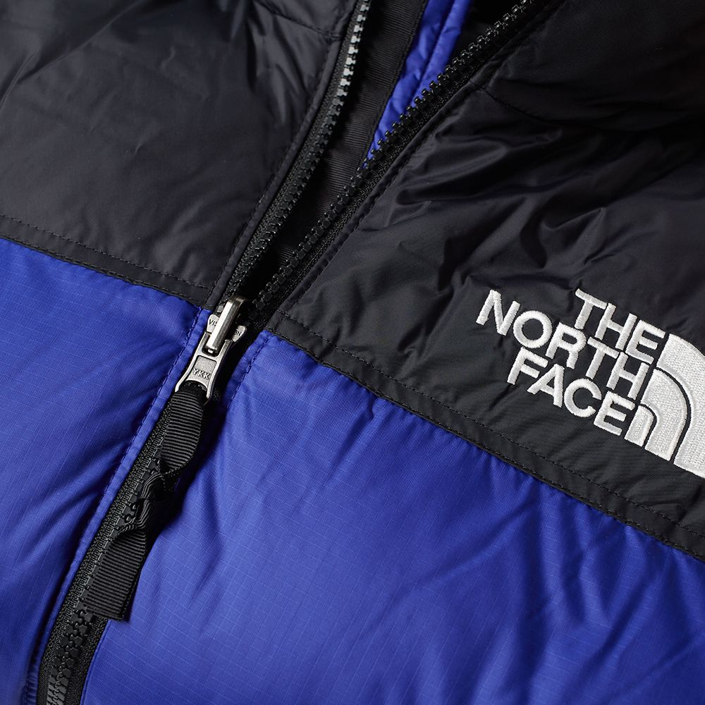 9fc13709d5 homeThe North Face 1996 Retro Nuptse Jacket. image. image. image. image.  image. image. image. image. image