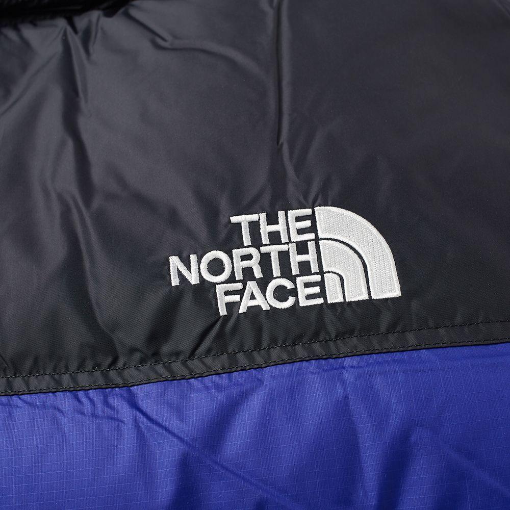 1311d939df homeThe North Face 1996 Retro Nuptse Jacket. image. image. image. image.  image. image. image. image. image. image
