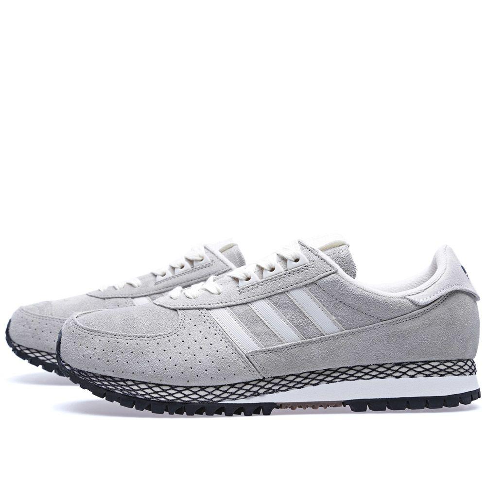 db50f7e8c86 Adidas City Marathon PT Sesame   White Vapour