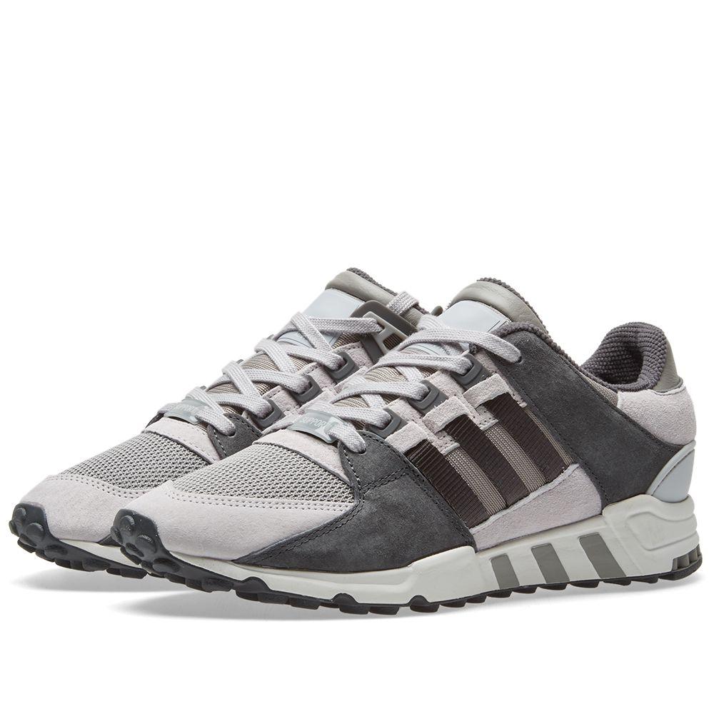 Adidas EQT Support RF Solid Grey  2fdc0566a