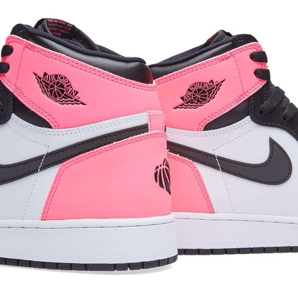 homeNike Air Jordan 1 Retro High OG GG. image. image. image. image. image.  image. image. image. image. image. image. image 79cd6ebdf