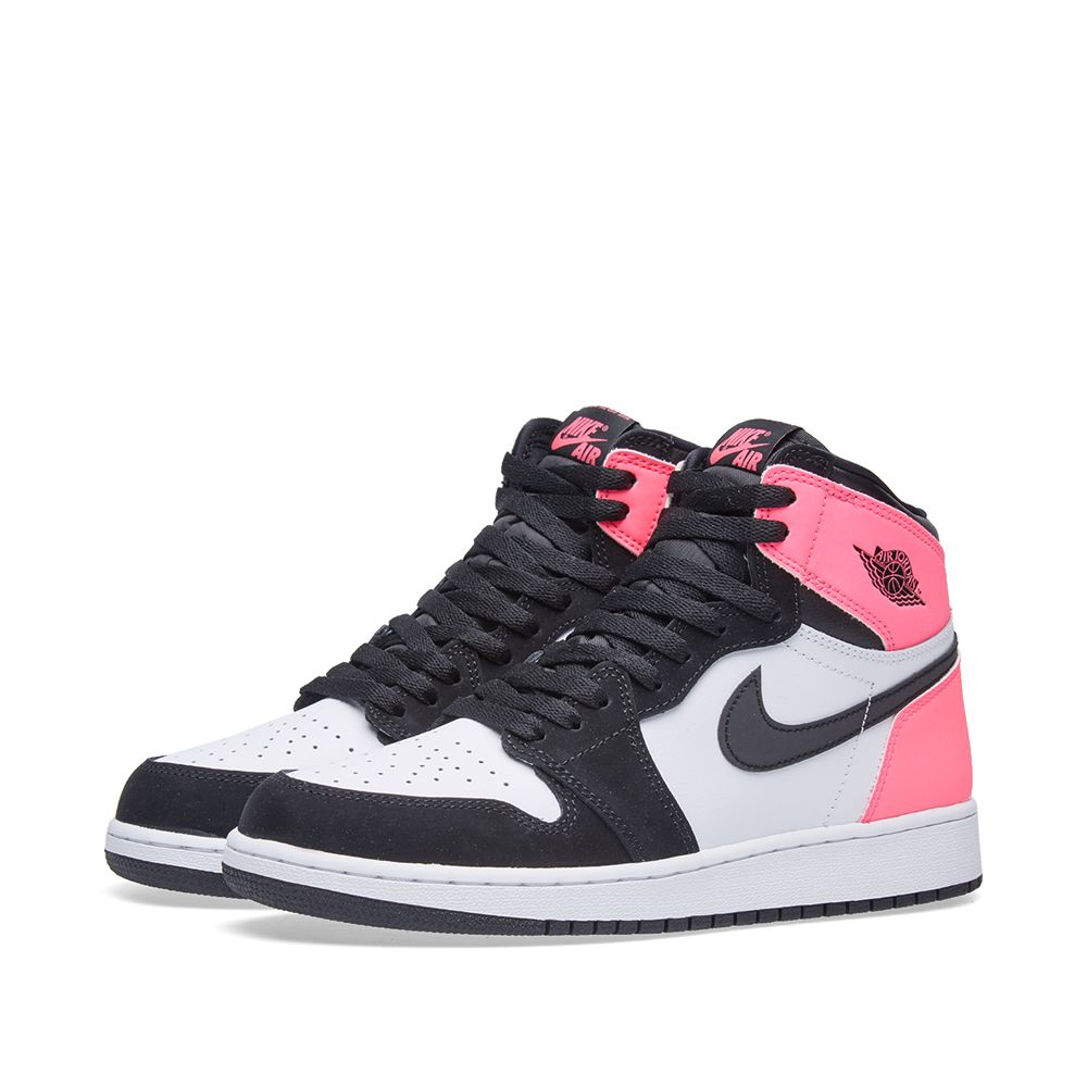 homeNike Air Jordan 1 Retro High OG GG. image. image. image. image. image.  image. image. image c0dea9b4f