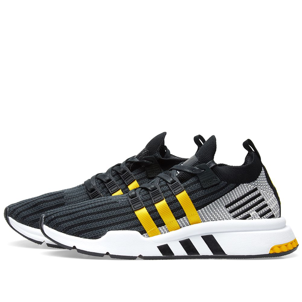 lowest price 59f60 4d59e Adidas EQT Support Mid ADV PK
