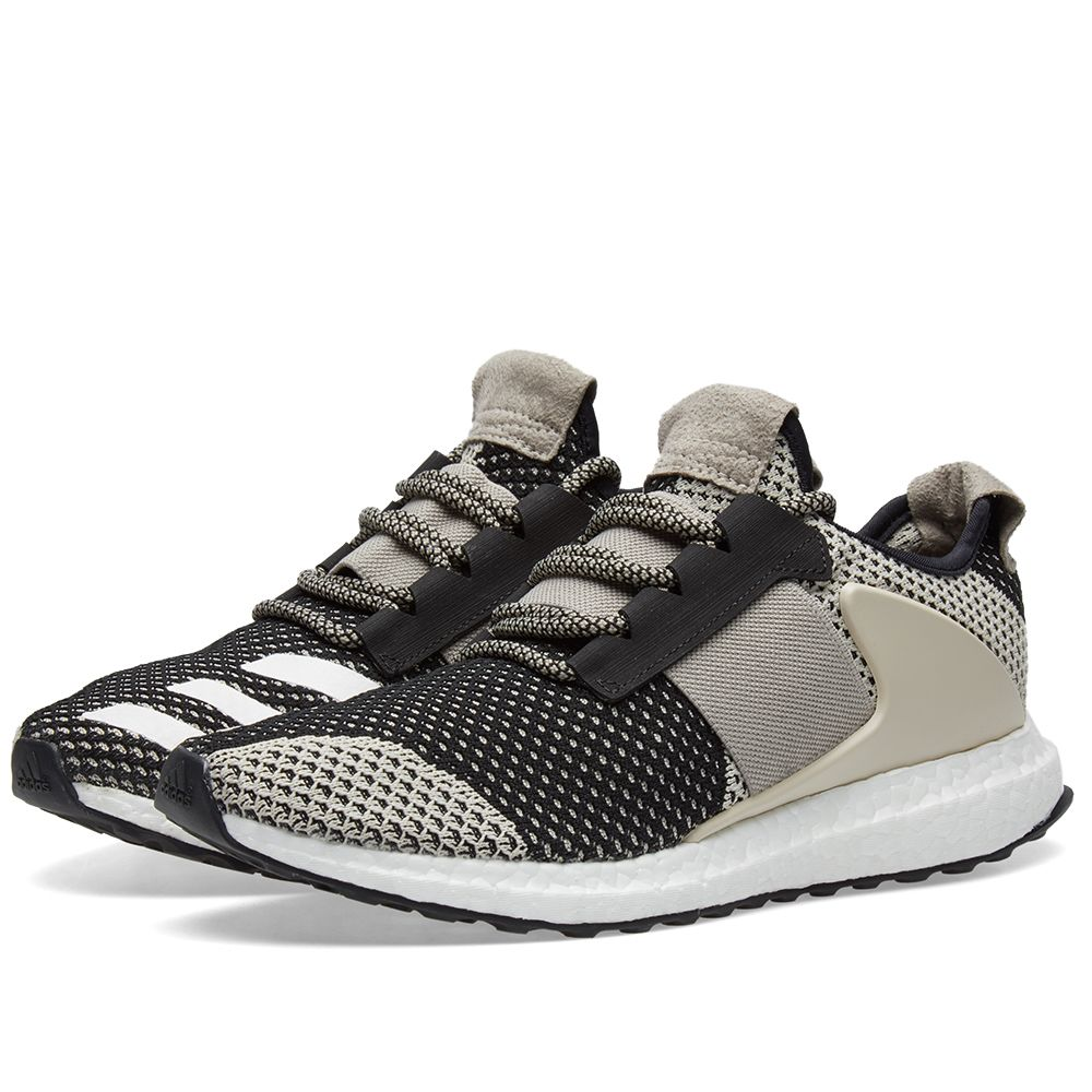low priced c955a 5279a Adidas Consortium x Day One ADO Ultra Boost ZG