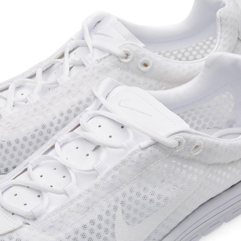 db346c63d20d Nike Mayfly Premium White