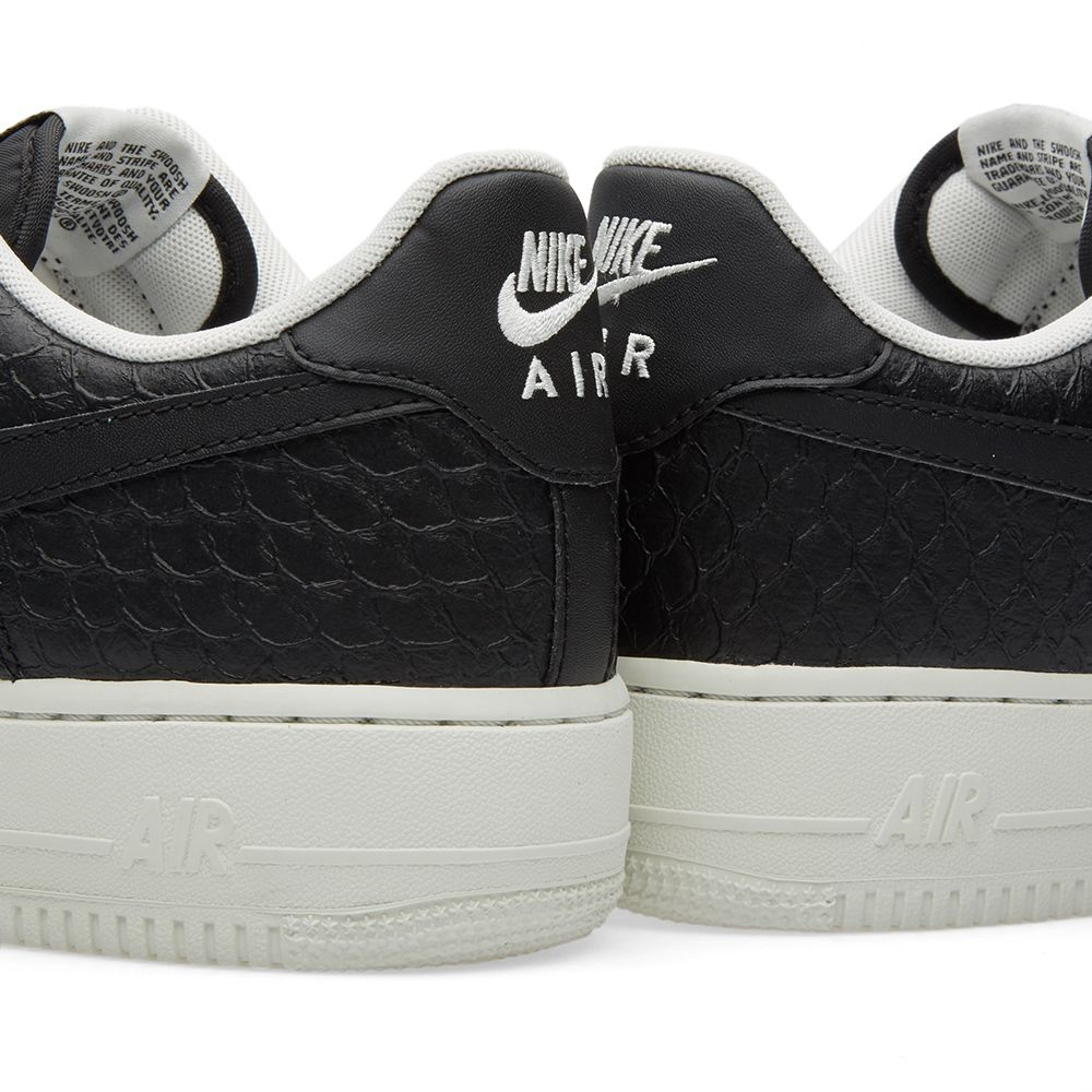 the best attitude 24882 dc227 homeNike Air Force 1  07 LV8. image. image. image. image. image. image.  image
