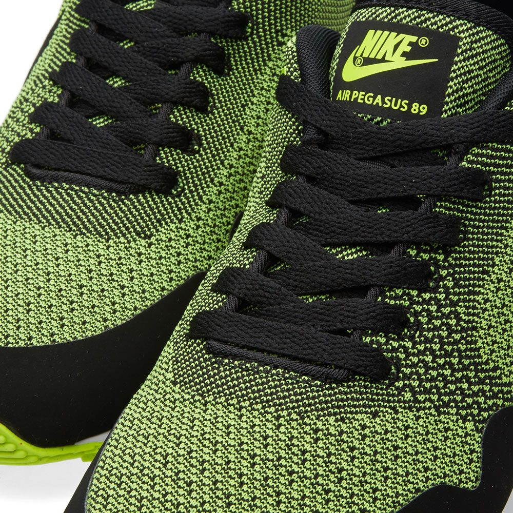 d7be7296b24 Nike Air Pegasus  89 JCRD Volt