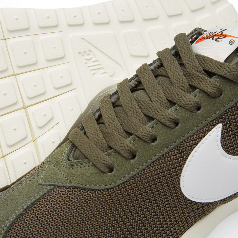 promo code 07e60 b3f2d Nike Roshe LD-1000 Cargo Khaki, White   Black   END.
