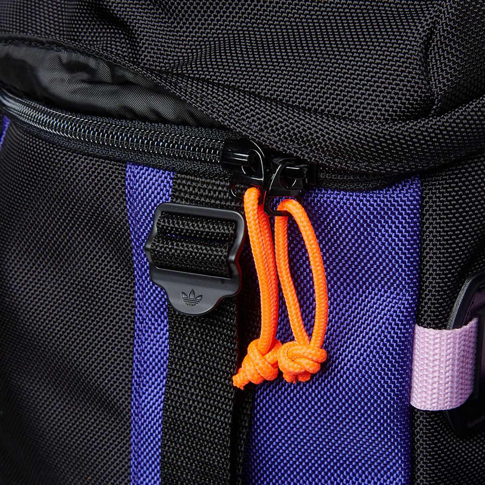 1e38d38933d Adidas Atric Backpack XL Noble Indigo