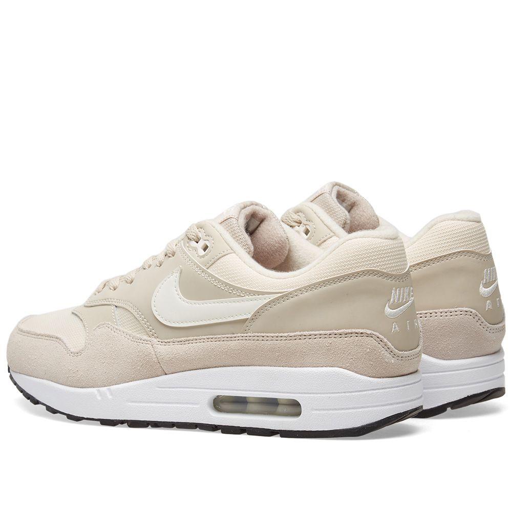 7a23f3f23e98 Nike Air Max 1 W String