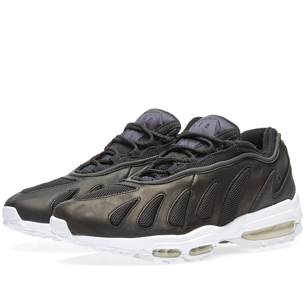 new style 34d35 ee6b1 homeNike Air Max 96 XX QS. image. image. image. image. image. image. image