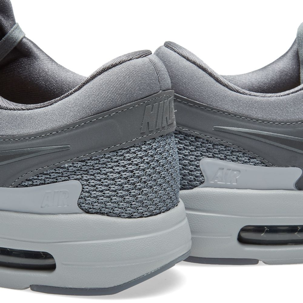 cheap for discount 5c1ce 5f2fb homeNike Air Max Zero QS. image. image. image. image. image. image. image.  image