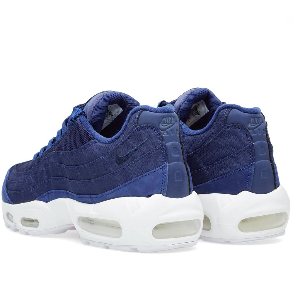 new product 27ca1 5a170 homeNike x Stussy Air Max 95. image. image. image. image. image. image.  image. image. image. image