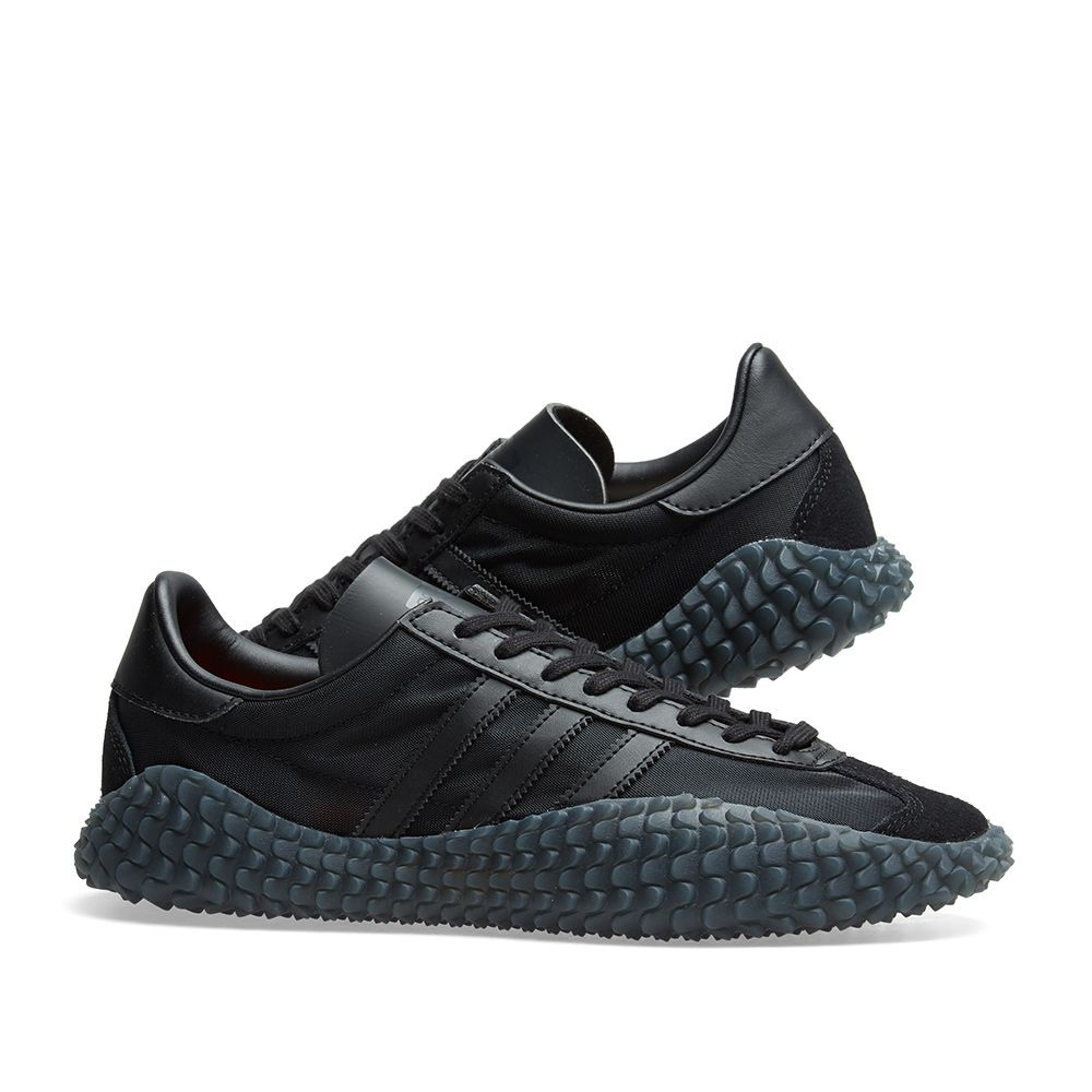 cheap for discount 24397 c21de Adidas Country x Kamanda
