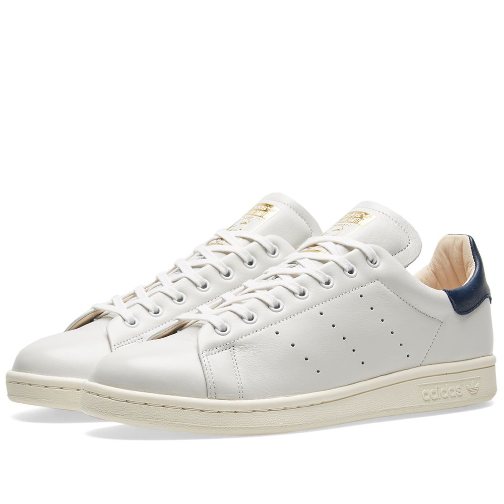 homeAdidas Stan Smith Recon. image. image. image. image. image. image.  image. image 9e1161d40