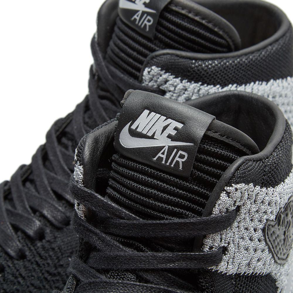sneakers for cheap f536c 1b309 Air Jordan 1 Retro High Flyknit