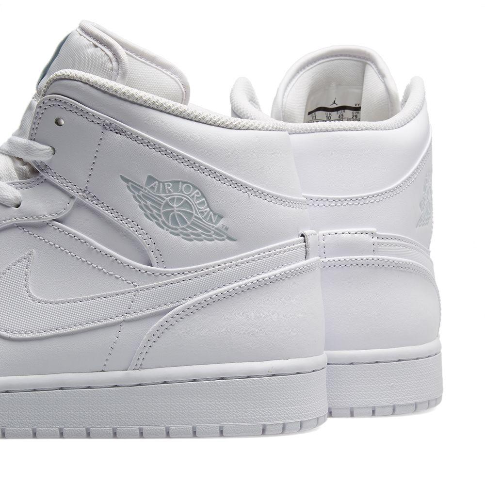 Jordan Gatorade Shoes | OIS Group