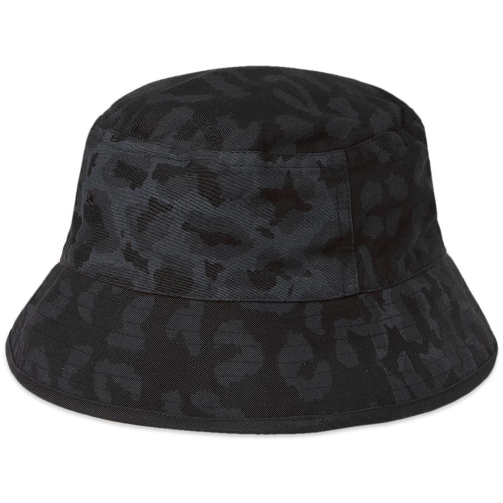 3690e4c0292 homeMaharishi Reversible Camo Bucket Hat. image. image. image. image. image