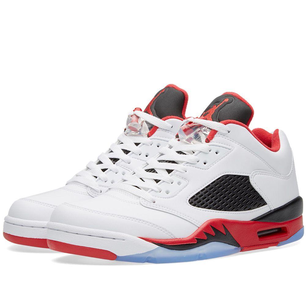reputable site 100ec f360d homeNike Air Jordan 5 Retro Low. image. image. image. image. image. image.  image