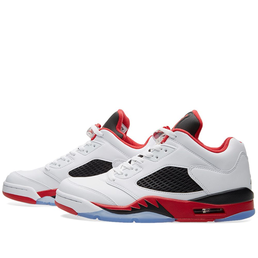 best website 2e655 5302d homeNike Air Jordan 5 Retro Low. image. image. image. image. image. image.  image. image