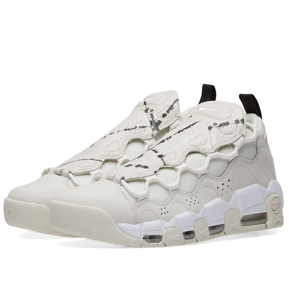 17752483ac7 Nike Air More Money W. Phantom