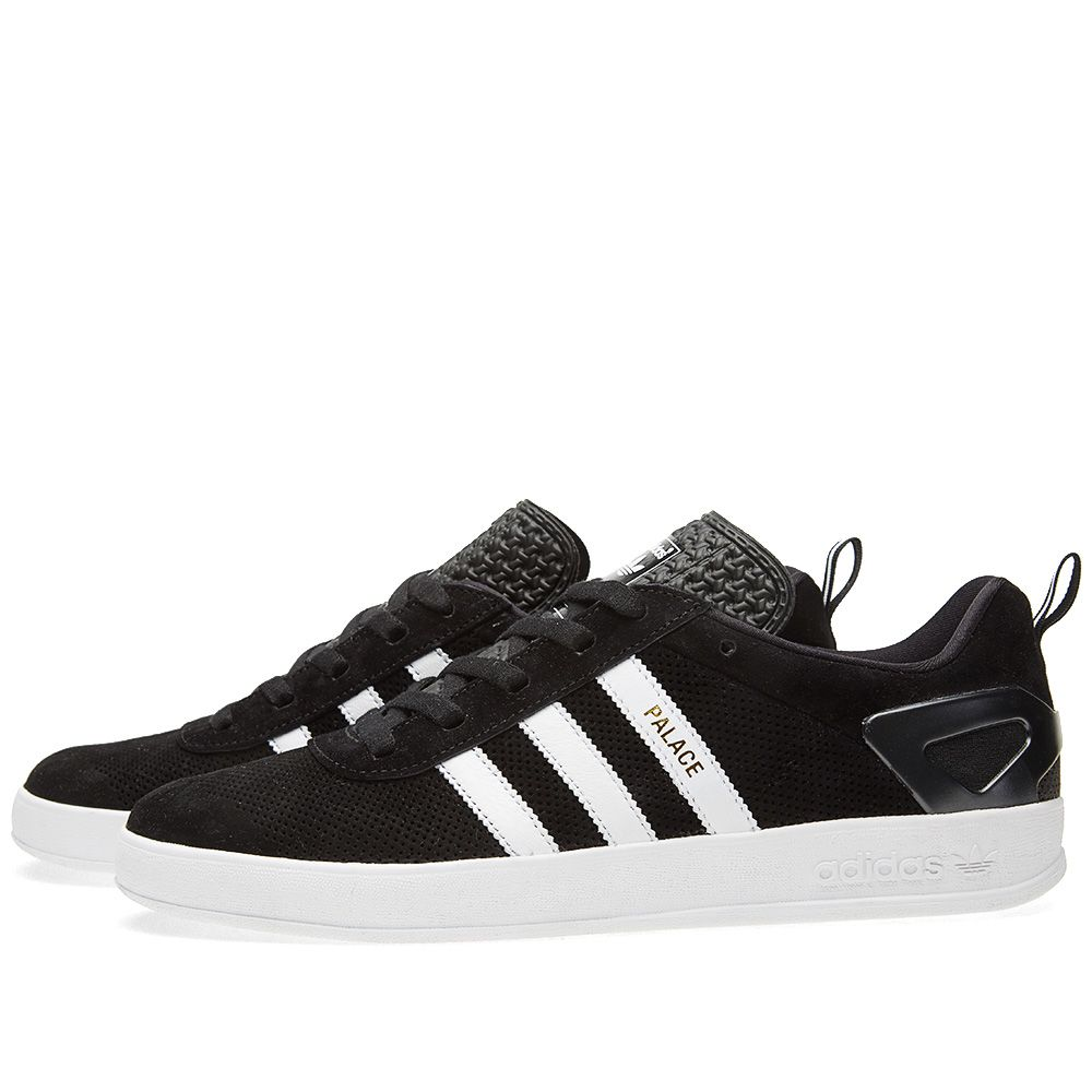 sports shoes 9d62f 44510 ... palace x adidas shoes