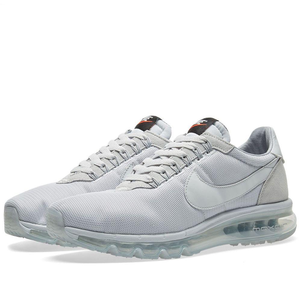 ed2d2cec1ae7 Nike Air Max LD Zero. Pure Platinum   Cool Grey. CA 225 CA 149. image
