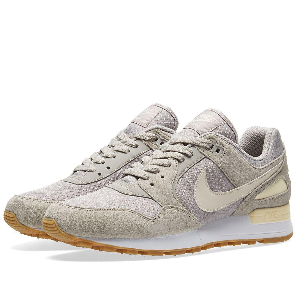 separation shoes bd052 bcfbd Nike Air Pegasus 89 W Cobblestone, Brown  Muslin  END.
