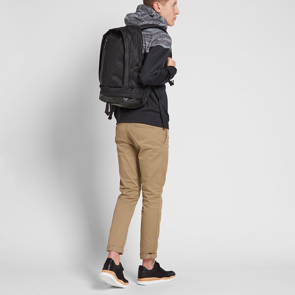 828ce2c21b4282 homeNike Cheyenne 3.0 Premium Backpack. image. image. image. image. image.  image. image. image. image. image