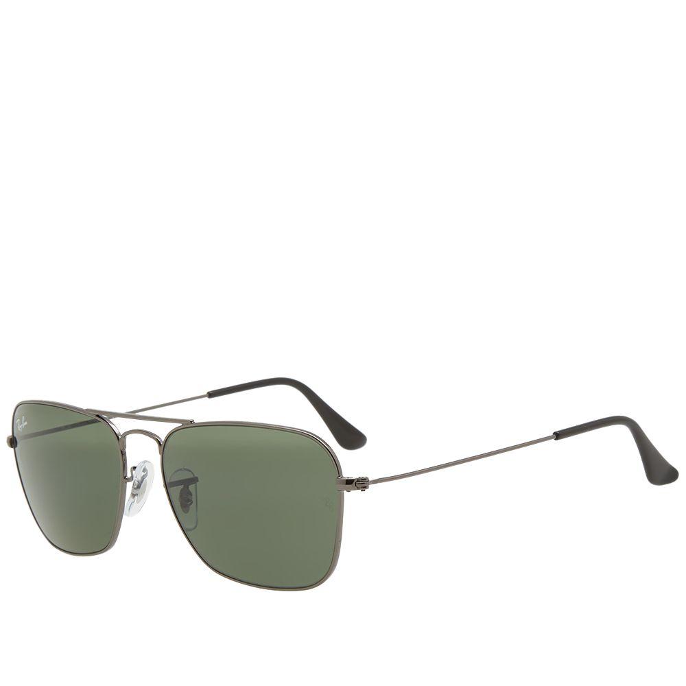 646ceccdca homeRay Ban Caravan Sunglasses. image. image. image. image. image. image.  image