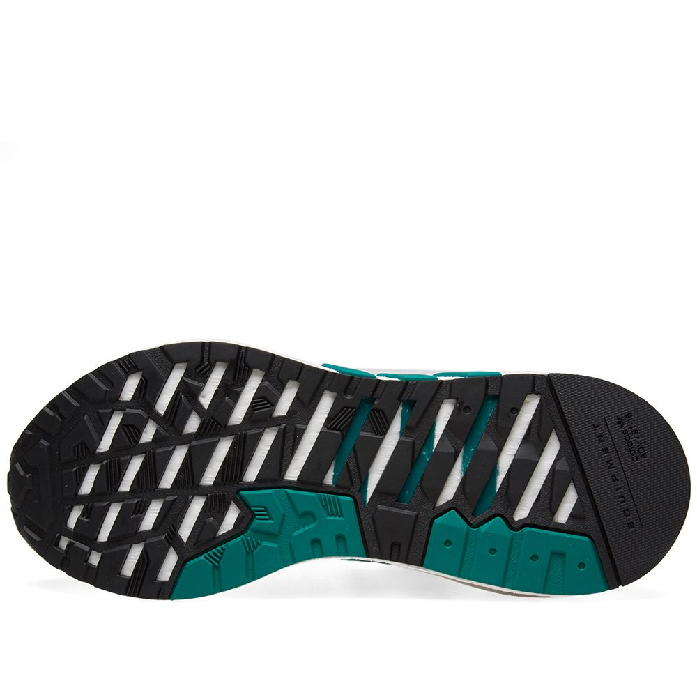 buy popular da816 ed94e Adidas EQT Support 9118