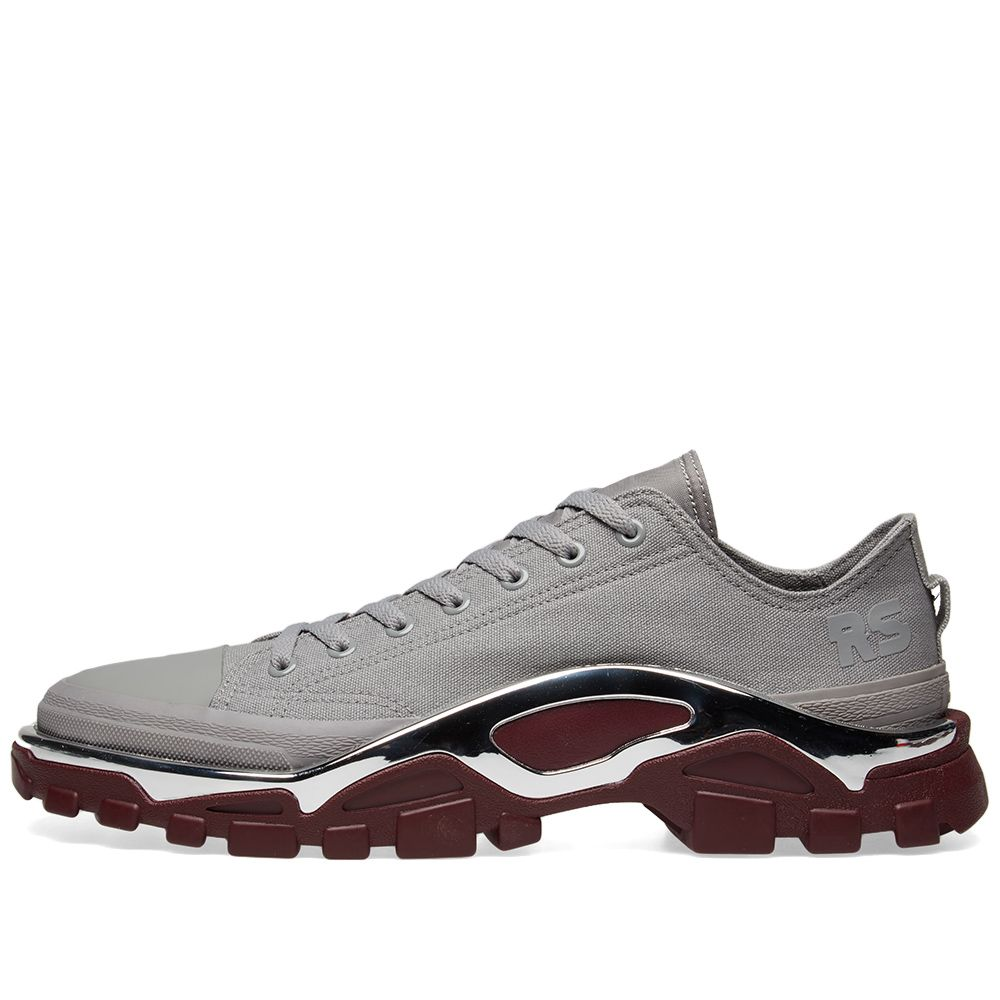 best loved a17ae e497f homeAdidas x Raf Simons Detroit Runner. image. image. image. image. image.  image. image. image. image