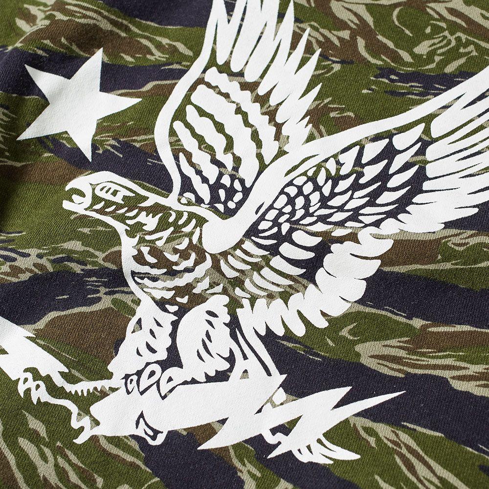 754492d39e homeSOPHNET. Eagle Star Pullover Hoody. image. image. image. image. image.  image. image. image