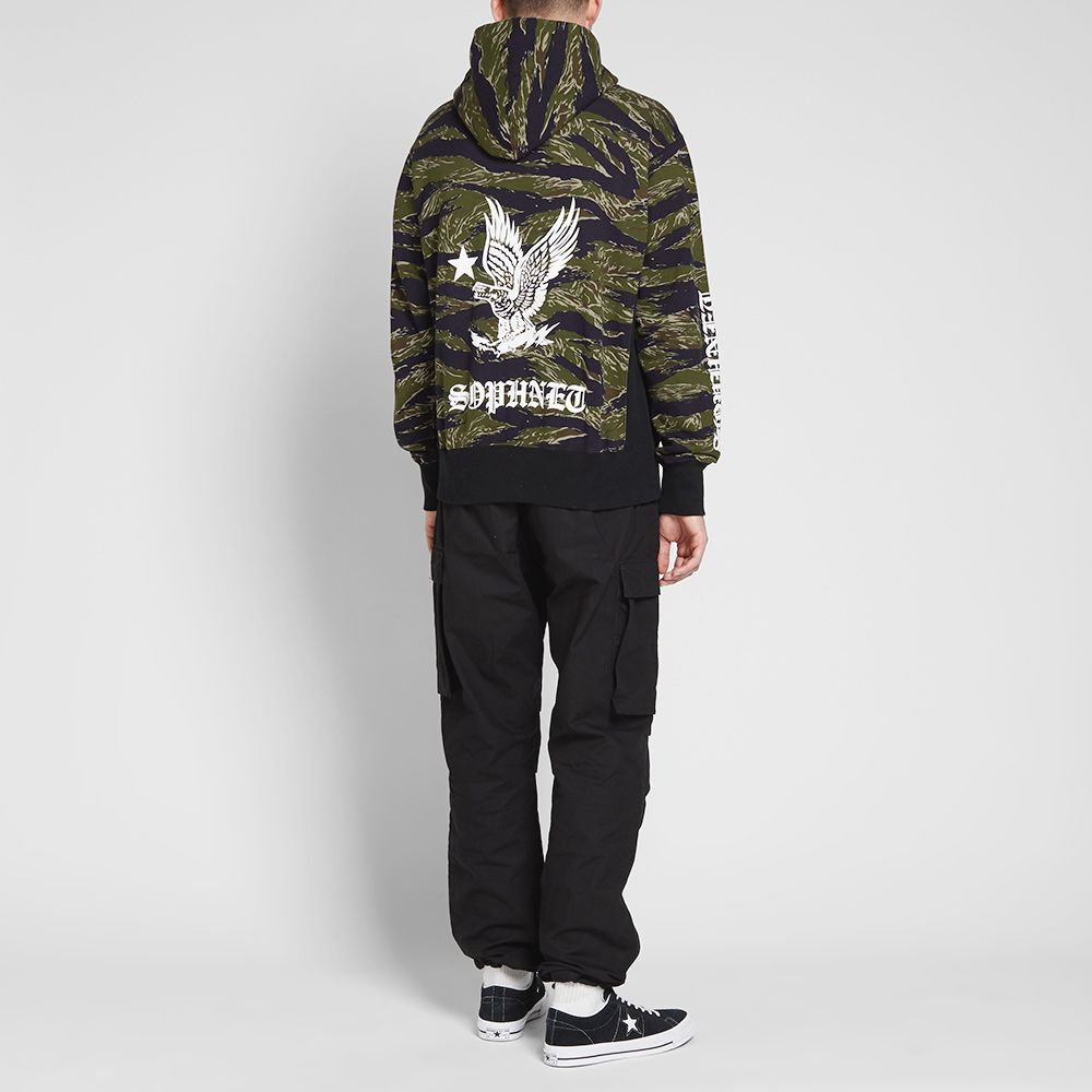 784a1a6276 homeSOPHNET. Eagle Star Pullover Hoody. image. image. image. image. image.  image. image. image. image. image. image. image