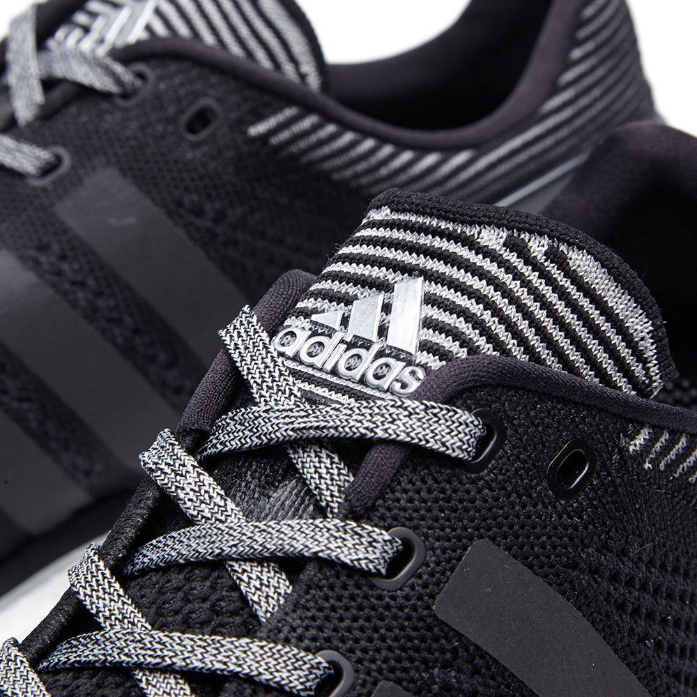 premium selection bb51f 65f21 Adidas Consortium adiZERO Primeknit Boost LTD Reflective