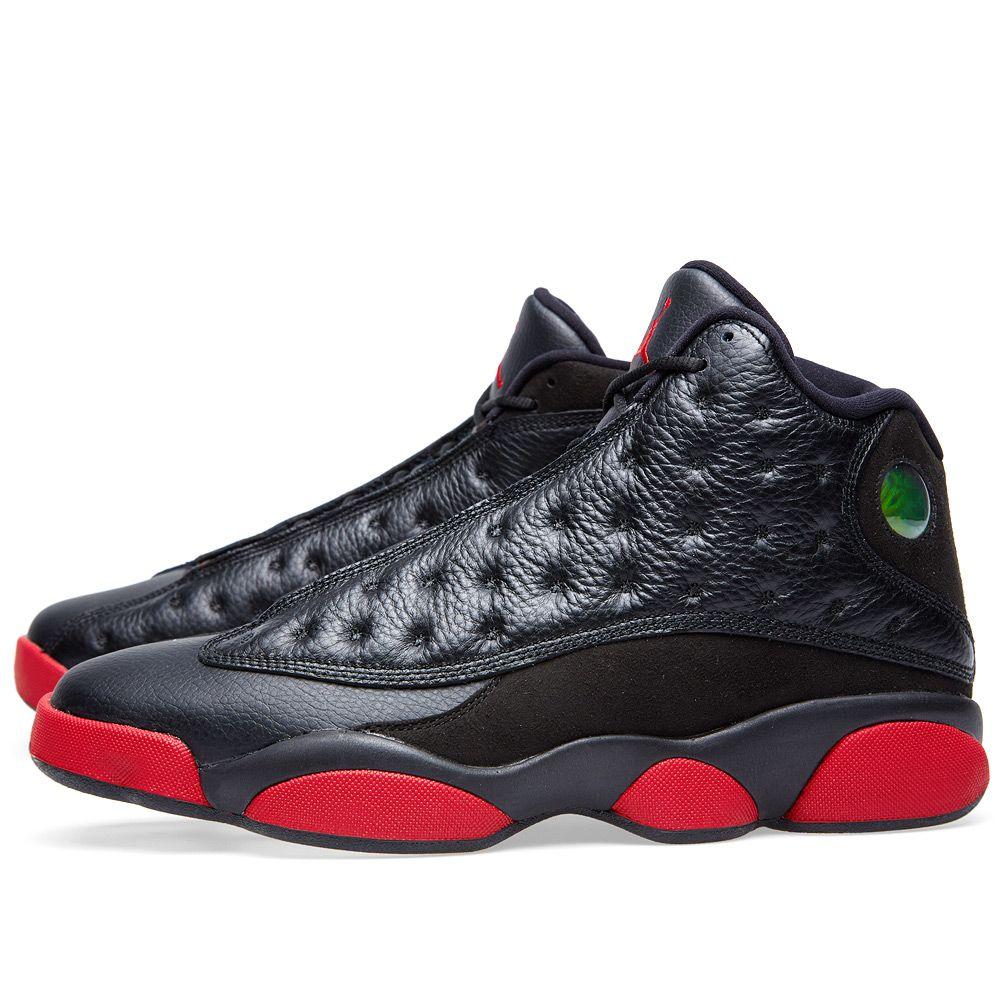 b4eccdb6ff1 homeNike Air Jordan XIII Retro. image. image. image. image. image. image.  image. image. image