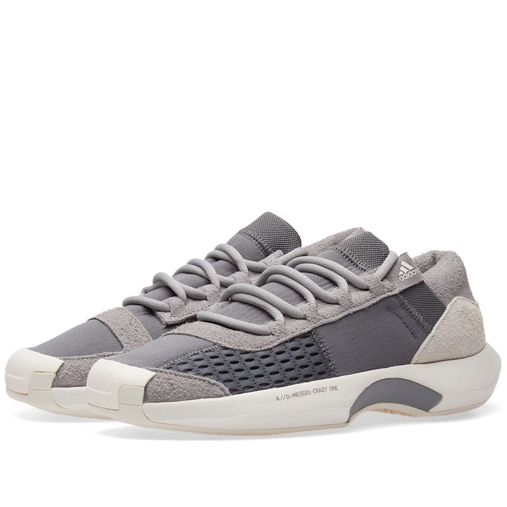 new product 438d8 bf35b homeAdidas Consortium Crazy 1 ADV. image. image. image. image. image.  image. image. image