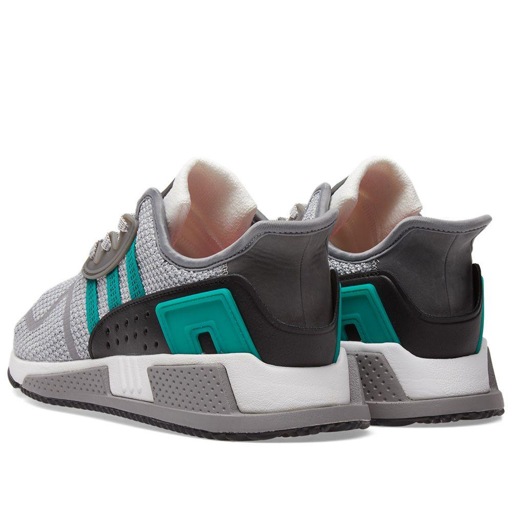check out 1c104 232ce Adidas EQT Cushion ADV