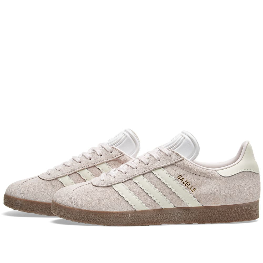 wholesale dealer 30190 1725b Adidas Gazelle W