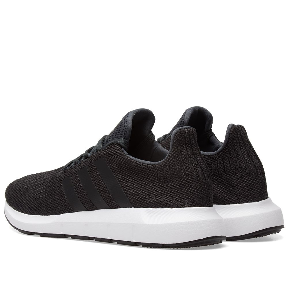 e63fb17ef639 Adidas Swift Run Carbon