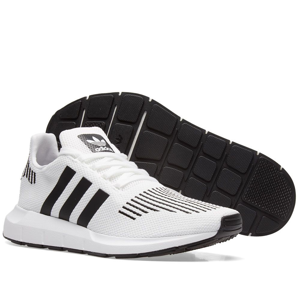 the best attitude 5f421 5100d Adidas Swift Run