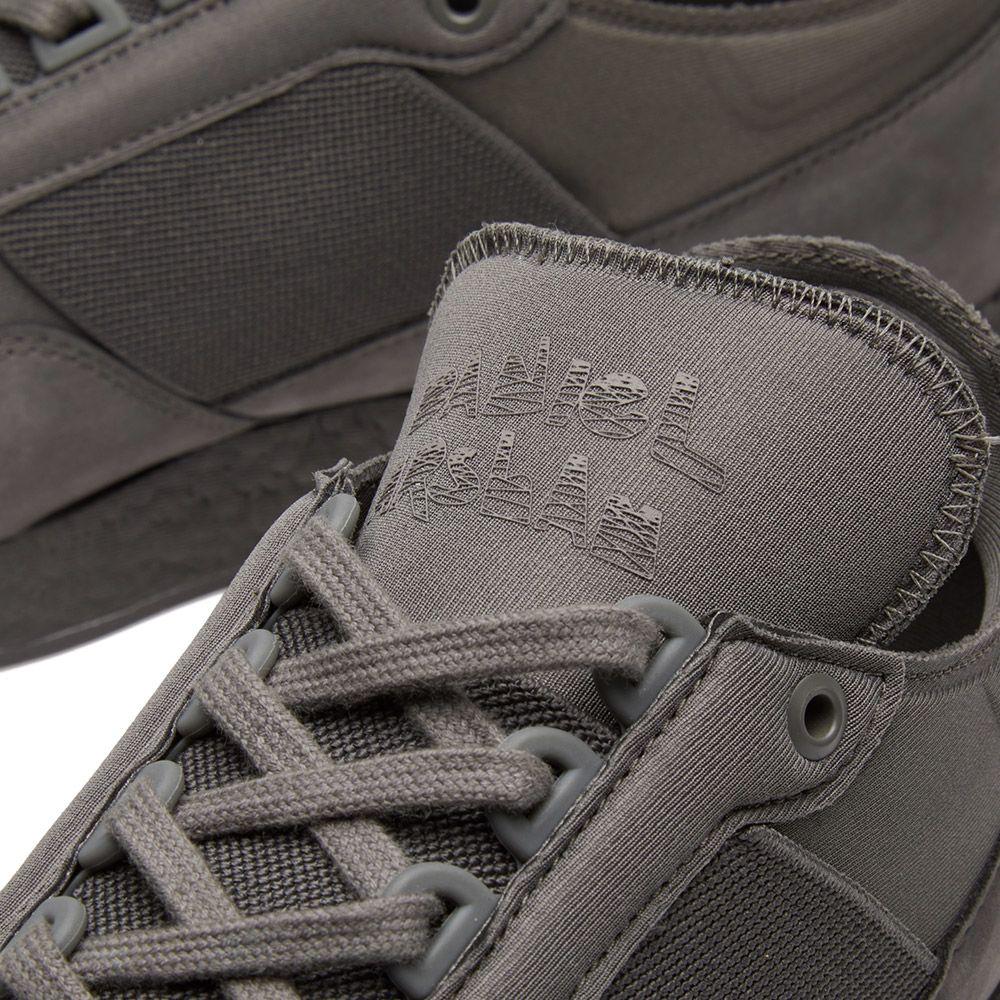 purchase cheap 17597 88889 Adidas x Daniel Arsham New York Present