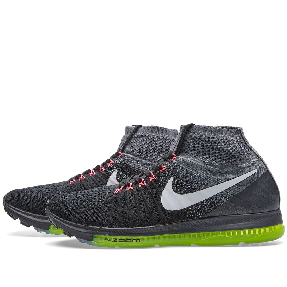 fef55bbca5430 ... ocean fog white work blue 844134 402 451de 0f89d  inexpensive nike zoom  all out flyknit. black white. au249 au119. image. image