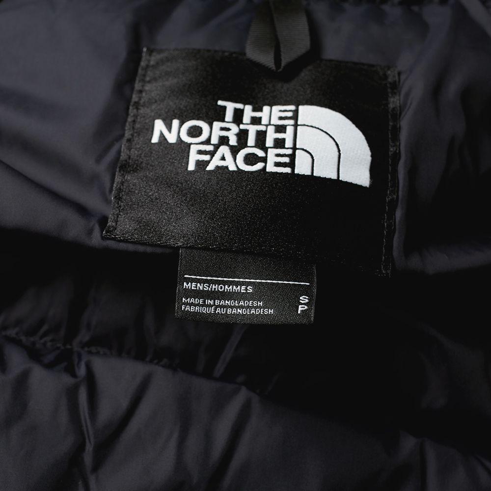 64e5a9bea8 homeThe North Face 1996 Retro Nuptse Jacket. image. image. image. image.  image. image. image. image. image. image