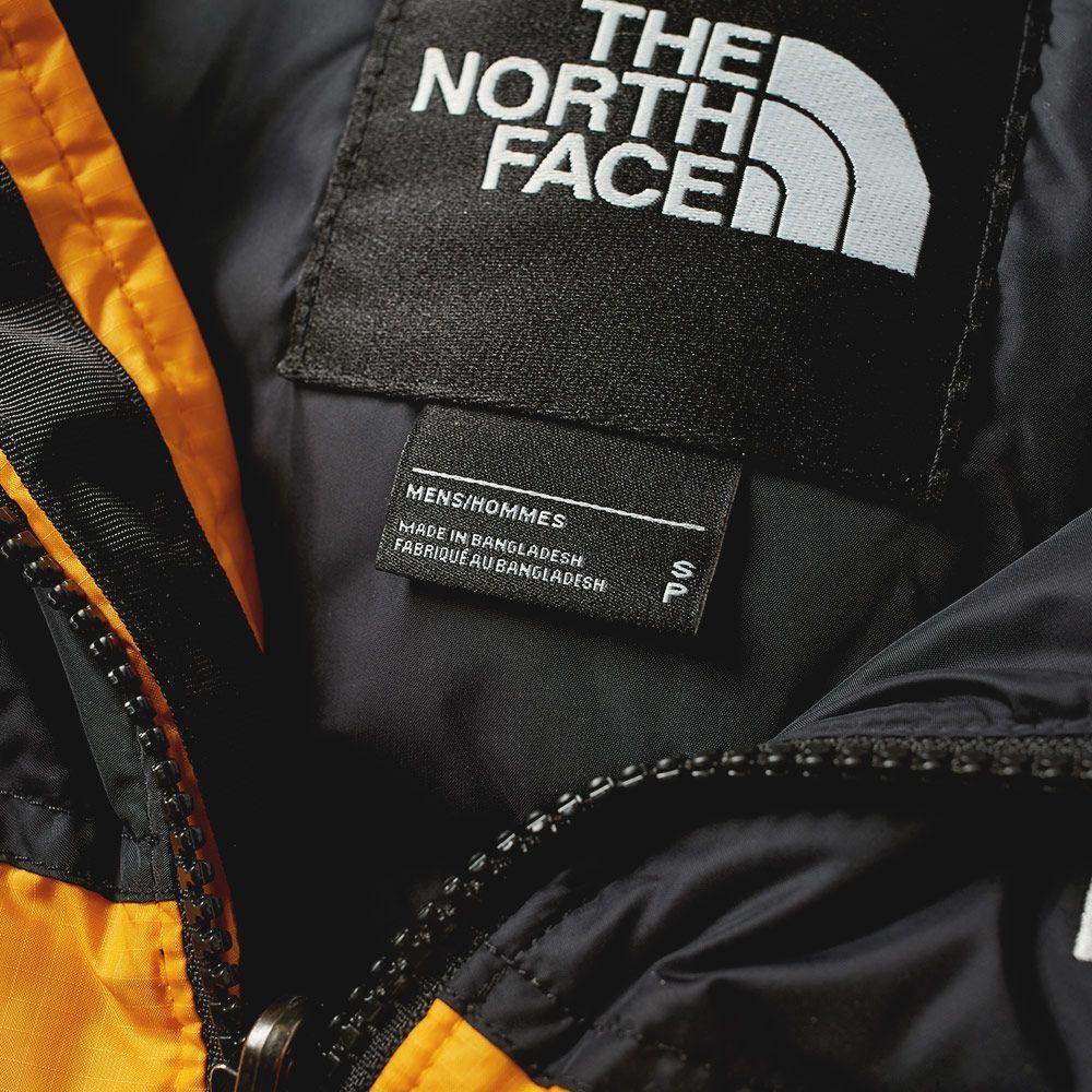 f8aa013596 homeThe North Face 1996 Retro Nuptse Jacket. image. image. image. image.  image. image. image. image. image